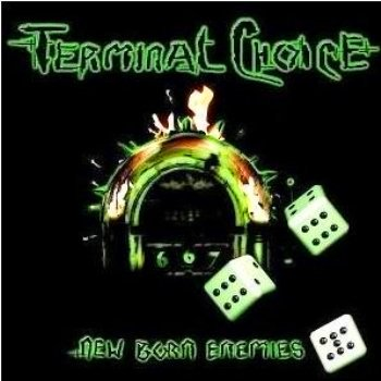 terminal_choice_newborn