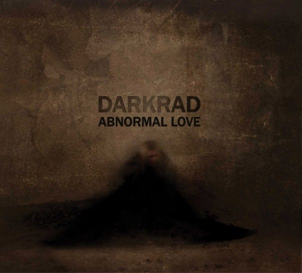 DARKRAD - Abnormal Love