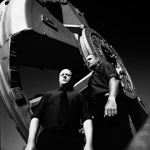 vnv nation band