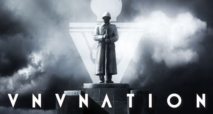 vnv nation logo