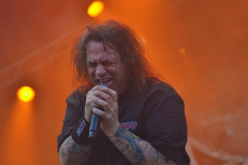 exodus at sweden rock festival
