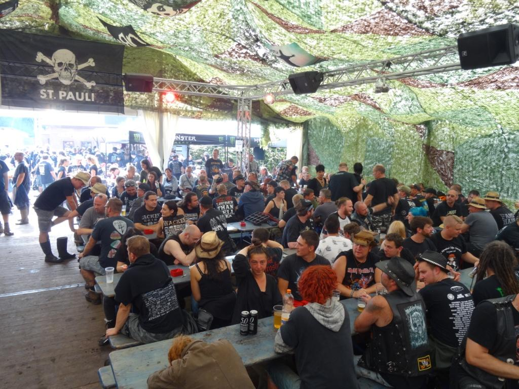 wacken metal place st pauli