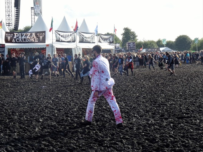 wacken open air 2017