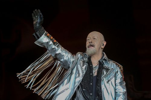 judas priest sweden rock festival 2018