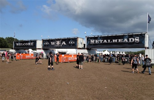 wacken welcome metalheads