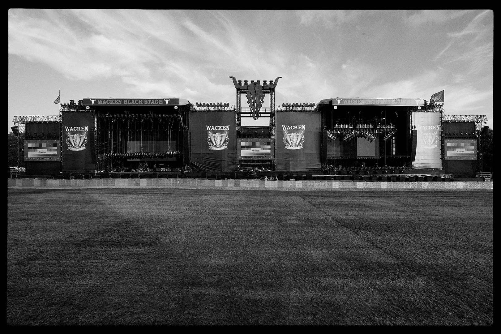 wacken open air cancelled